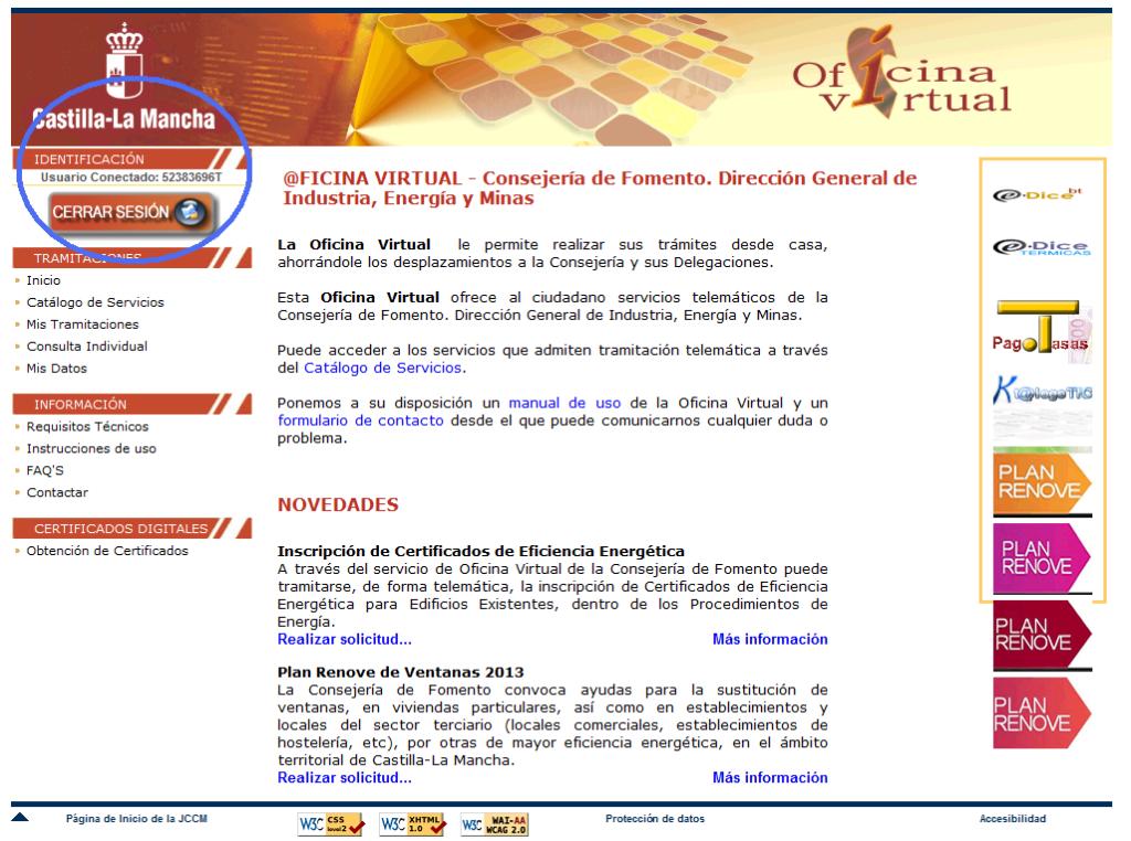 Registro-clm-05