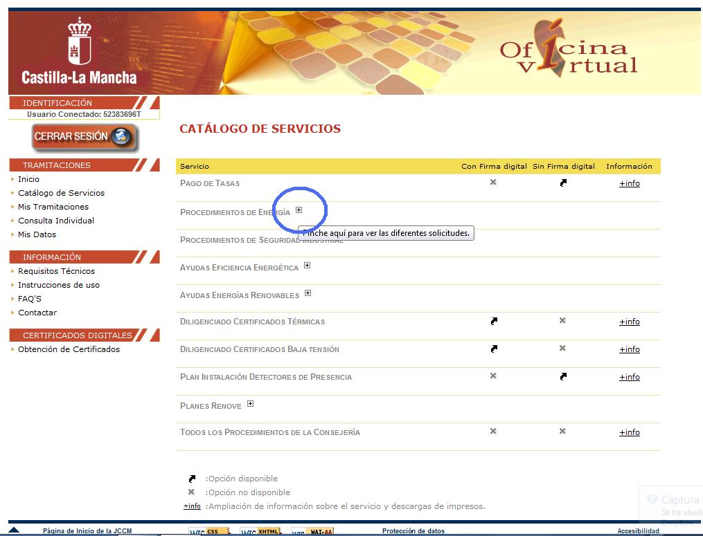 Registro-clm-06