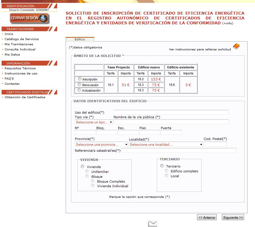 Registro-clm-10