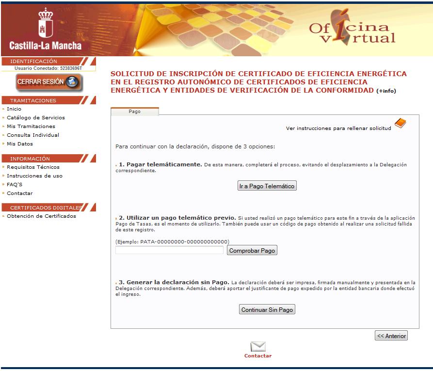 Registro-clm-15