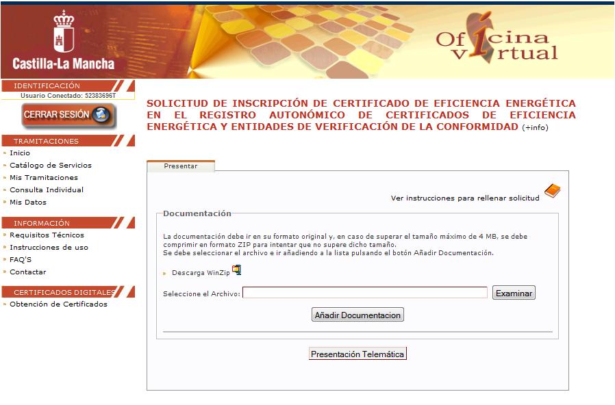 Registro-clm-19