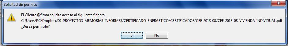 Registro-clm-25