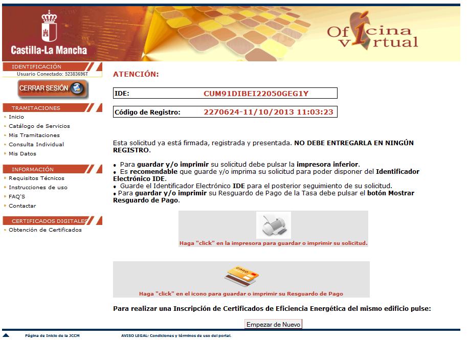 Registro-clm-26