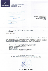 Registro-clm-30